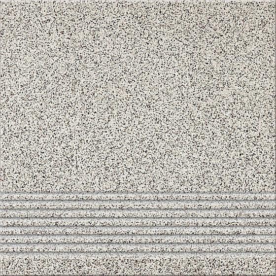 Milton Szary Stopnica 29,7x29,7