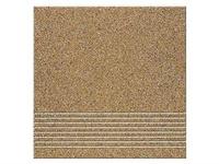 Milton Żółty Stopnica 29,7x29,7