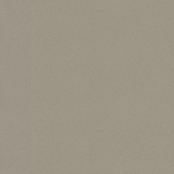 Moondust Dark Grey 59,4x59,4
