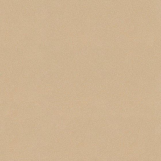 Moondust Mocca 59,4x59,4