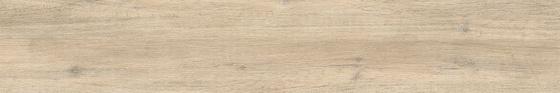 Natural Warm Grey 19,8x119,8