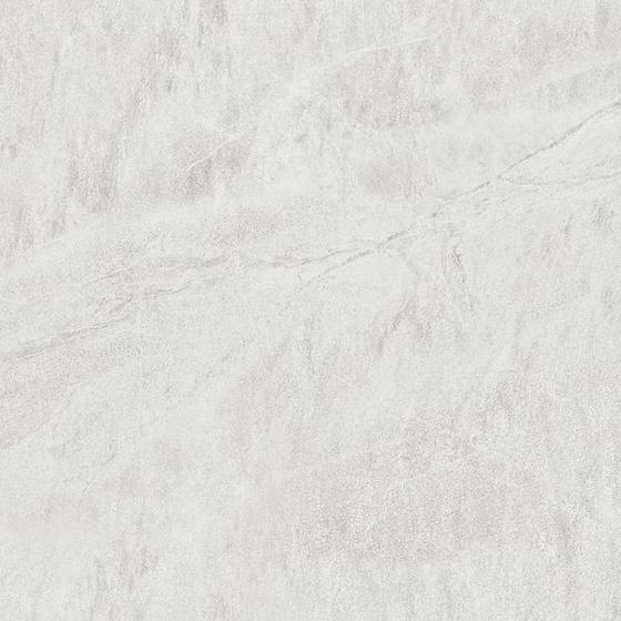 G302 White Lappato 59,3x59,3