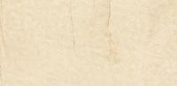 Pietra Arenaria Beige Matt 29x59,3