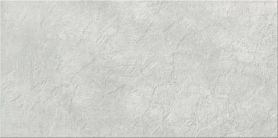 Pietra Light Grey 29,7x59,8