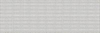Platinum Inserto Flower 25x75