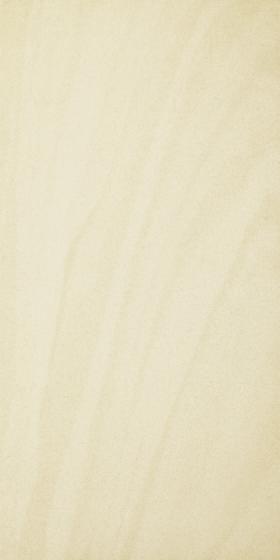 Arkesia Bianco Mat 29,8x59,8