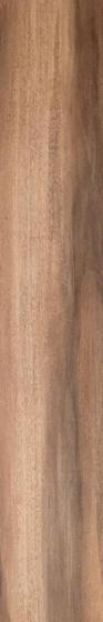 Softwood Beige 14,7x89