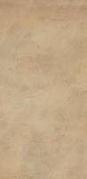 Stone Beige 29x59,3