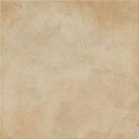 Stone Beige 59,3x59,3