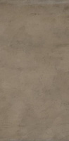 Stone Brown 29x59,3