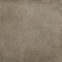 Stone Brown 59,3x59,3