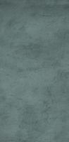 Stone Dark Grey 29x59,3