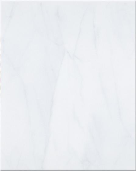 PSMN Tania Niebieska 20x25