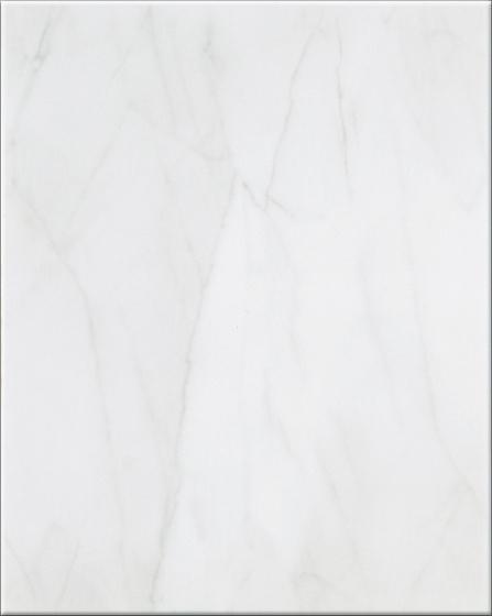Tania Szara 20x25