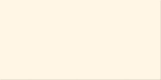 Vanilla Glossy 29,7x60