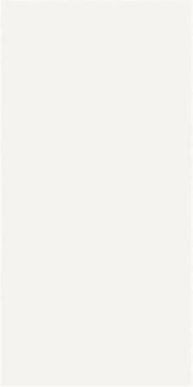 White Glossy 29,7x60