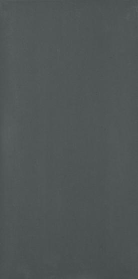 Doblo Grafit Mat 29,8x59,8