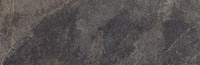 Willow Sky Dark Grey 29x89
