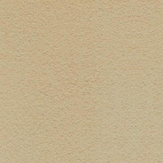 Arkesia Beige Struktura Mat 59,8x59,8