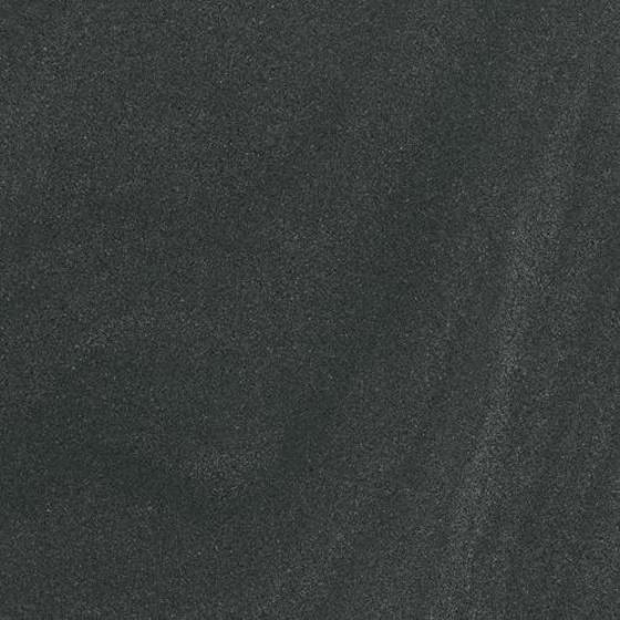 Arkesia Grafit Mat 59,8x59,8