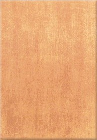 Kuba Glazura 1 36x25x0,8