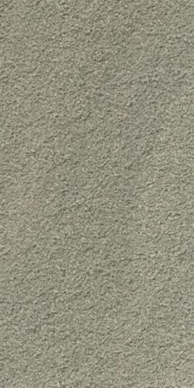 Arkesia Grys Struktura Mat 29,8x59,8