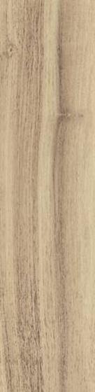 Baima Beige Mat 16x65,5
