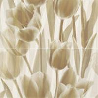 Coraline Panel Tulipany 30x60x2