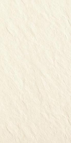 Doblo Bianco Struktura 29,8x59,8