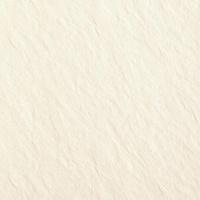 Doblo Bianco Struktura 59,8x59,8