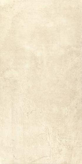 Ermeo Bianco 30x60