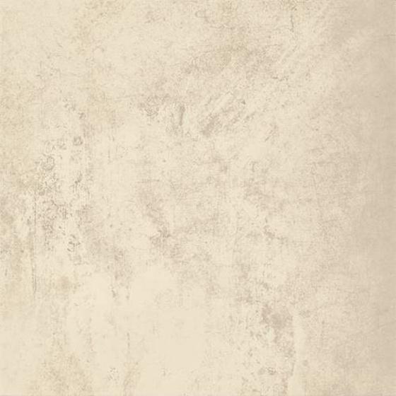 Ermo Bianco 40x40