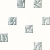Esten Bianco Silver Mozaika 29,8x29,8