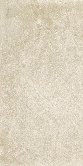 Flash Bianco Mat 30x60