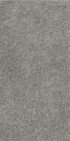 Flash Grafit Półpoler 30x60