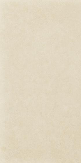 Intero Beige Mat 29,8x59,8