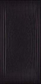 Modern Wave Glazura 1 22,3x44,8x0,8