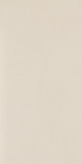Intero Bianco Mat 29,8x59,8