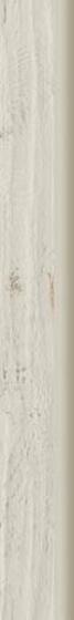 Herrera Bianco Cokół Mat 7,2x59,8