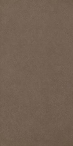 Intero Brown Mat 29,8x59,8