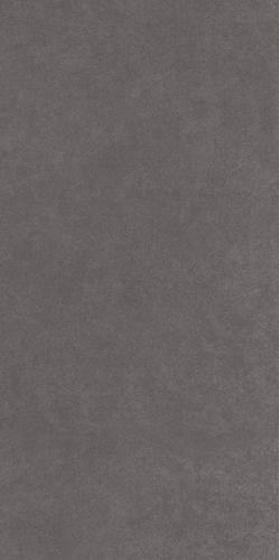Intero Grafit Mat 29,8x59,8