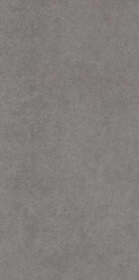 Intero Grys Mat 29,8x59,8
