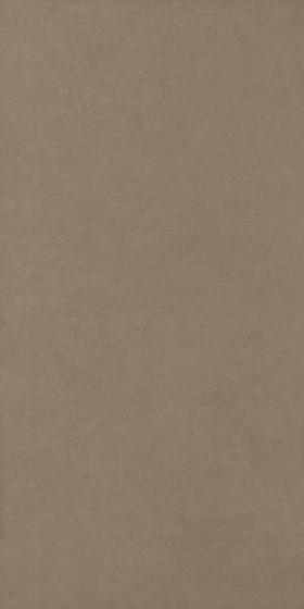 Intero Mocca Mat 29,8x59,8
