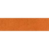 Klinkier Aquarius Beige Elewacja 24,5x6,5
