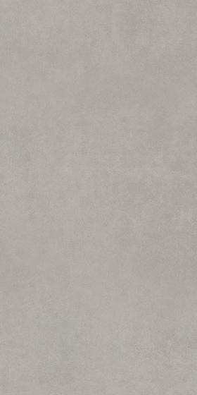 Intero Silver Mat 29,8x59,8