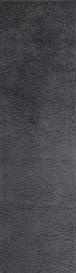 Bazalto Grafit Elewacja A 30x8,1
