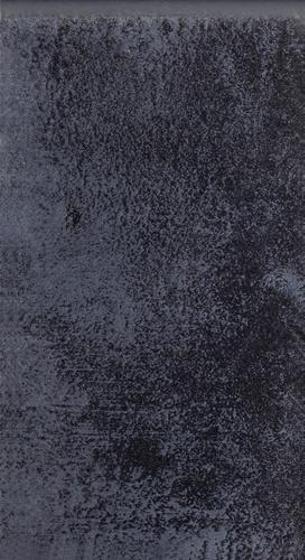 Bazalto Grafit Parapet 24,5x13,5