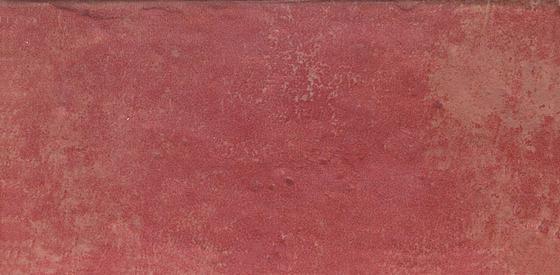 Cotto Naturale Podstopnica 14,8x30