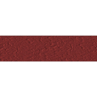 Natural Rosa Elewacja Duro 24,5x6,6