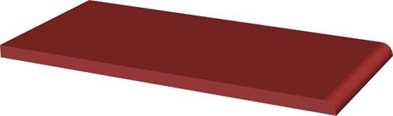 Klinkier Natural Rosa Parapet 14,8x30